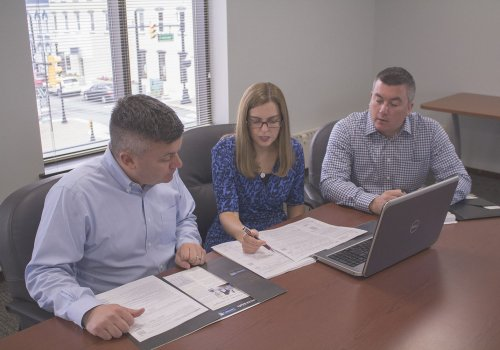 laciak accountancy group