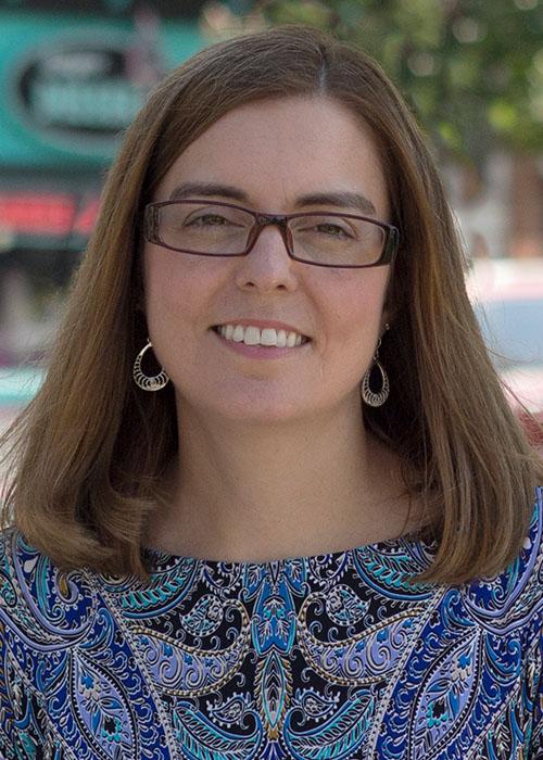 Michelle D. Gonzalez, CPA
