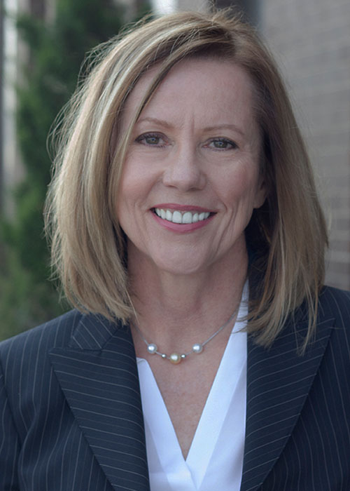 Margaret A. Griggs