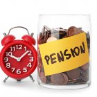 employer pension plans