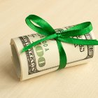 gift tax filing deadline 2018