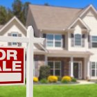 house sale tax implications
