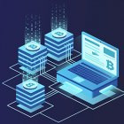crptocurrency audits on the rise