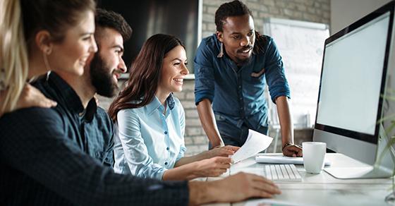 business website tax tips