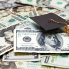 college tuition tax savings