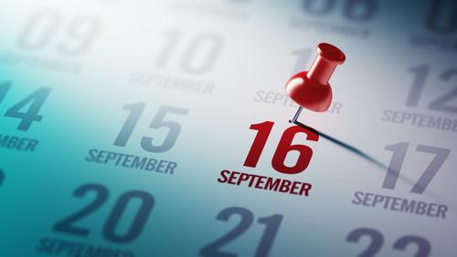 business tax payment deadline september 16