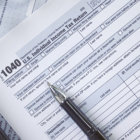 taxpayer filing status