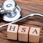 HSA Health Savings Account