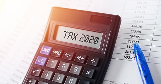 small business tax depreciation tips