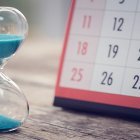 adhere to tax filing deadlines