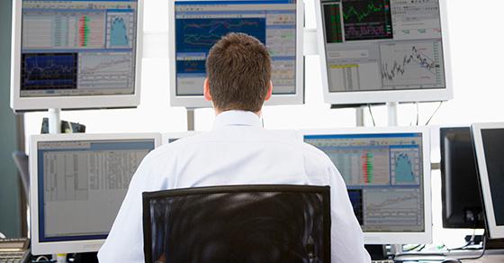 Investment portfolio self management expense deduction