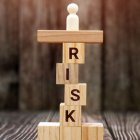 risk assessment trust fund penalty small business