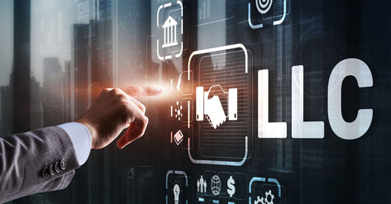 Is LLC the right choice for my business