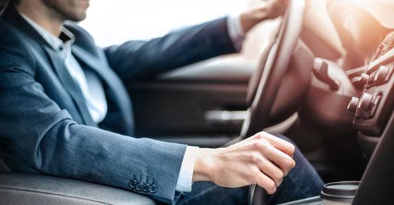 business vehicle tax breaks