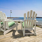 vacation home tax considerations
